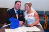 a&c_wedding_151.jpg