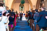 a&c_wedding_153.jpg