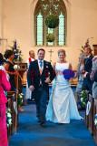 a&c_wedding_154.jpg
