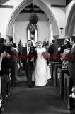 a&c_wedding_155_B&W_a1.jpg