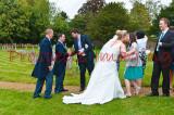 a&c_wedding_166.jpg