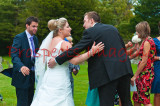 a&c_wedding_167.jpg