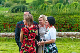 a&c_wedding_173.jpg