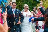 a&c_wedding_187.jpg