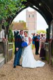 a&c_wedding_197.jpg