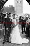 a&c_wedding_198_B&W.jpg