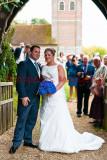 a&c_wedding_198_a1.jpg