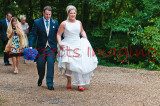 a&c_wedding_199_a1.jpg