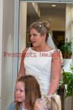 a&c_wedding_203.jpg