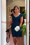 a&c_wedding_207.jpg