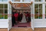 a&c_wedding_234.jpg