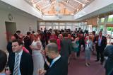 a&c_wedding_236.jpg