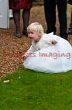 a&c_wedding_240.jpg