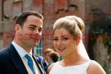 a&c_wedding_246_a1.jpg