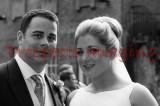 a&c_wedding_247_B&W.jpg