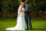 a&c_wedding_250.jpg