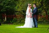 a&c_wedding_252.jpg