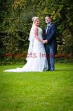 a&c_wedding_253.jpg