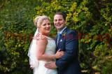 a&c_wedding_257_a1.jpg