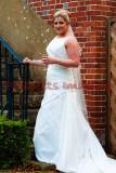 a&c_wedding_258.jpg