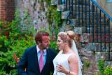 a&c_wedding_264.jpg