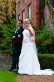 a&c_wedding_273_a1.jpg