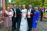a&c_wedding_285_a1.jpg