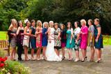 a&c_wedding_290_a1.jpg