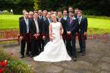 a&c_wedding_292_a1.jpg