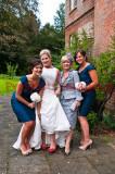 a&c_wedding_295_a1.jpg