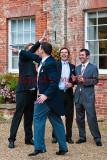 a&c_wedding_300_a2.jpg