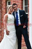 a&c_wedding_308.jpg