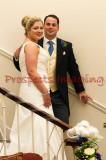 a&c_wedding_317.jpg