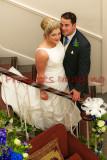 a&c_wedding_318.jpg