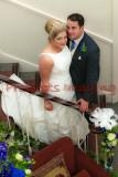 a&c_wedding_318_sft_a1.jpg