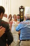 a&c_wedding_323.jpg