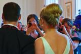 a&c_wedding_327.jpg