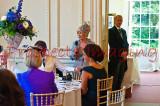 a&c_wedding_331_a1.jpg