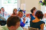 a&c_wedding_336_a1.jpg