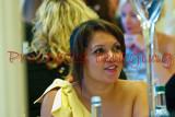 a&c_wedding_342.jpg