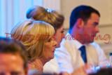 a&c_wedding_373.jpg