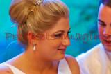 a&c_wedding_379.jpg
