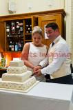 a&c_wedding_384_a1.jpg