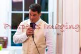 a&c_wedding_395_a1.jpg