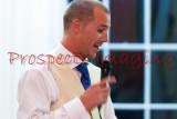 a&c_wedding_406.jpg