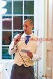 a&c_wedding_409.jpg