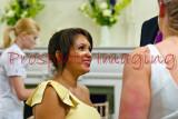 a&c_wedding_451_a1.jpg