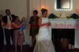 a&c_wedding_474.jpg