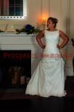 a&c_wedding_475.jpg