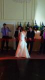 a&c_wedding_477.jpg